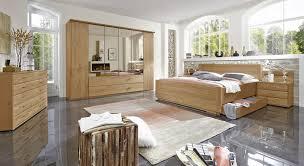 Schlafzimmer Komplett Schwebet Enschrank Schlafzimmer Komplett Mit Schubkastenbett Und Stauraum Narita