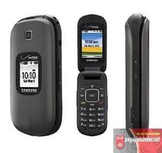 kyocera rise target black friday 10 best cell phone history images on pinterest google search