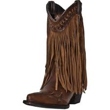womens fashion cowboy boots size 12 s boots for less overstock com