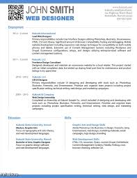Sample Resume Designs by Sample Resume Templates 2017 Jennywashere Com