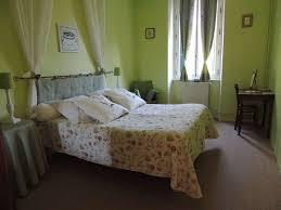 chambres lamarelle com chambre d hôtes de charme la marelle à la redorte