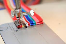 grosgrain ribbon belt grosgrain ribbon belt a tutorial