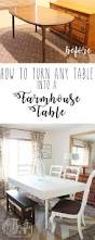 297 best best of thrifty and chic images on pinterest farmhouse