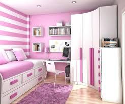 lavender bedroom ideas lavender bedroom ideas lavender baby room ideas bed ideas lavender