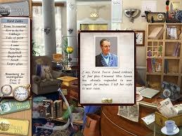 agatha christie peril at end house u2022 windows games u2022 downloads