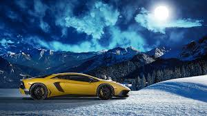 lamborghini wallpaper lamborghini wallpaper winter u2013 best wallpaper download