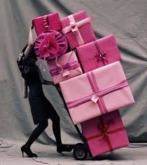 gifts delivered chagne gifts next day chagne delivery send a chagne gift