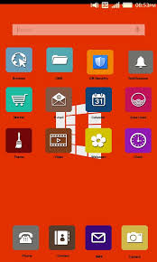 cm launcher apk free windows10 cm launcher theme apk for android getjar