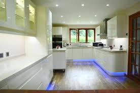 all things led kitchen backsplash kitchen led lighting on lighting design led backsplash photo 3 of 3