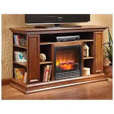 Media Center Furniture by Media Center Fireplace Home Design