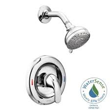 Home Depot Kitchen Faucet Parts by Bathroom Home Depot Moen Moen Kitchen Faucet Parts Home Depot
