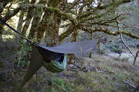 Hammock Hangers Best Sleep System Warbonnet Blackbird Xlc With An Top Under