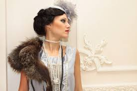 costume ideas for women costume ideas for women fashion history inspired