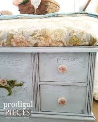 lane cedar chest crackle paint tutorial prodigal pieces crackle paint finish by prodigal pieces prodigalpieces com