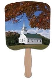 church fan heavy duty church fans