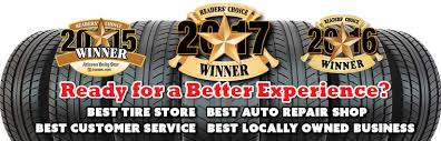 best tire deals black friday tire u0026 auto repair throughout tucson az jack furrier tire