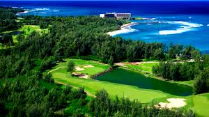 Hawaii travel academy images Top 5 courses to play in hawaii with matt ginella golf channel jpg