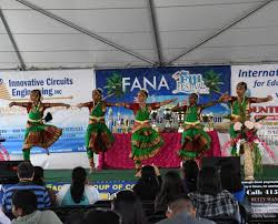 youtube thanksgiving day parade fiji festival takes over east bay campus u2013 the pioneer