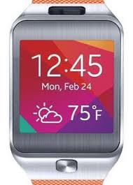 best smart watches black friday deals pebble smartwatch smart watches home shopping for smart