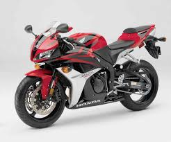 honda cbr latest model price 2007 honda cbr 600rr review top speed