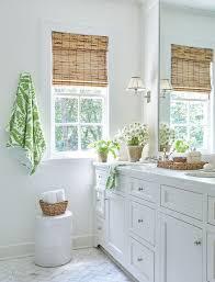 bathroom window blinds ideas best 25 bathroom window treatments ideas on farmhouse