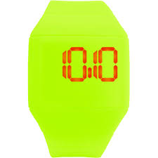 home decor trade shows futuristic digital watch trade show giveaways 5 58 ea haammss