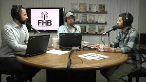 podcast episode 57 u2014 remodeling a snowy mountain home fine