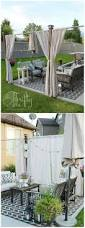 backyards wondrous ideas for backyard privacy screens an almost