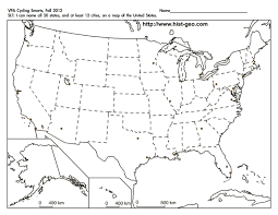 Us Map Game Us Map Game Fill In World Maps