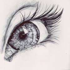 gallery pencil sketches of love hd drawing art gallery