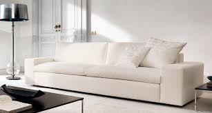 Contemporary Sofas San Diego - Contemporary furniture san diego