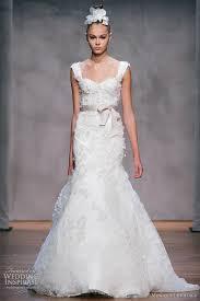 lhuillier wedding dress lhuillier fall 2011 wedding dresses wedding inspirasi