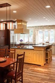 Kitchen Cabinet Outlet Southington Ct 7 Best Custom Range Hoods Images On Pinterest Custom Range Hood