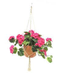 faux floral arrangements artificial flower arrangements faux flowers joann