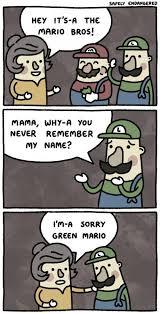 Remember The Name Meme - don t be upsetti have some spaghetti meme by dayne memedroid