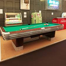 8ft brunswick pool table brunswick centennial american pool table the games room company