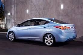 hyundai elantra reliability 2012 2012 hyundai elantra car review autotrader