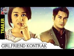 film cinta kontrak girlfriend kontrak movie trailer hd malay movie keith foo nur