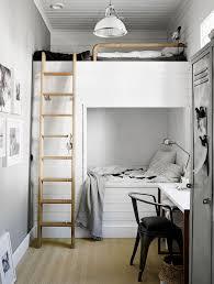 mjuk minimalism i stylisten pella hedebys snygga hem small space