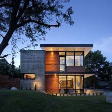 Modern Home Design Usa 2801 Best Architecture And Design Images On Pinterest