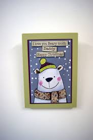 9 best roisin u0026 robin christmas gifts images on pinterest card