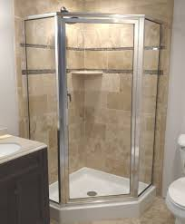 Replacement Shower Doors by Splendor Shower Door Replacement Parts I36 In Marvelous Furniture