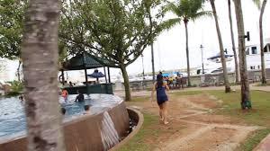lexus hotel melaka avillion admiral cove hotel in port dickson malaysia youtube