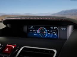 subaru wrx interior 2018 subaru wrx sti interior 4 u2013 car reviews pictures and videos