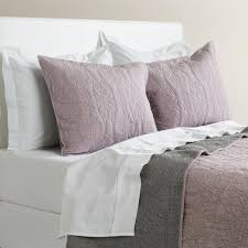 purple bedspreads and comforters blue bedspreads purple and yellow
