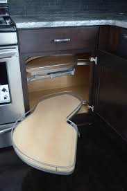du bruit dans ma cuisine du bruit dans ma cuisine maison image idée