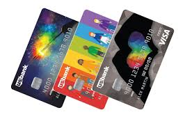 of these lgbti debit card designs is soon to become a reality