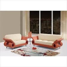 Leathercraft Sofas 20 Ideas Of Burnt Orange Leather Sofas Sofa Ideas