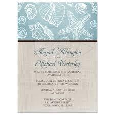 wedding reception wording exles wedding ideas wedding invitations foreption only wedding