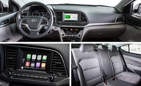 2013 hyundai elantra eco mode 2017 hyundai elantra eco drive review car and driver